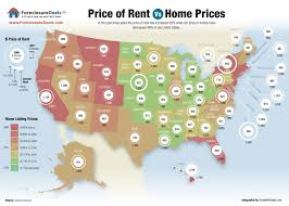 Average Rent In Usa Average Home Price By State Average Diy Home Plans Database