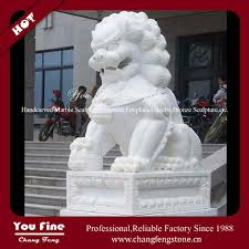 foo dog statue for sale marble statues for sale marble statues for sale suppliers and