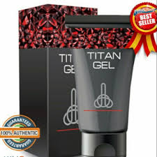 titan gel russia titan gel shopee philippines shop vimaxbandung