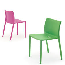 Air Armchair Design Ideas Air Chair By Magis In Our Shop