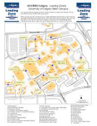 ucmaps university of calgary