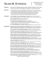 entertainment resume template editor resume template media entertainment resume templates to