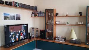 creazione home theatre con impianto obsoleto