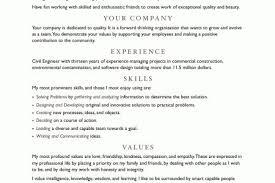 bartender job description template sample form biztreecom