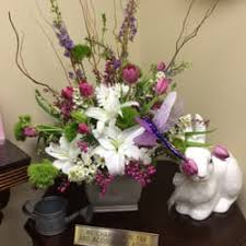 florist birmingham al a touch of class florist 113 photos florists birmingham al