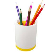 Desk Pencil Holder Popular Pen Holder Desk Buy Cheap Pen Holder Desk Lots From China