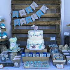 blue baby shower blue baby elephant baby shower theme littlebubble me