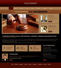 law firm web template best web design and hosting best web