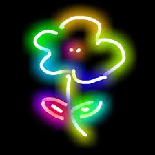 kids doodle movie kids color u0026 draw on the app store