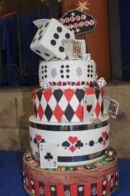 decorative cakes decorative cakes get it pretoria