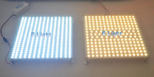 Led Ceiling Light Panels Mini 8w Square Led Magnetic Ceiling Light Panel Board Smd2835