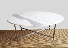 small marble top table coffee tables ideas best 10 white marble top table sets inside