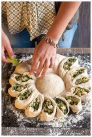 cuisine saine cuisine saine et végétale 5 blogueuses qui m inspirent