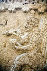 220 best mesopotamia images on pinterest sumerian archaeology
