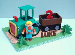 15 best bob the builder cakes images on pinterest bob the