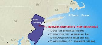 pros u0026 cons rutgers new brunswick vs newark