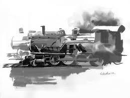 traditional illustrations u2014 cw