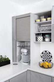 kitchen remodel final reveal kitchens house and kitchen design installer un meuble jalousie kitchen organisationkitchen interiorkitchen
