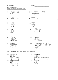 beunier smith yvette college algebra documents