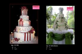 wedding cake di bali wedding cake pt vip tour travel bali hotels villas booking