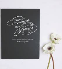 custom invites photo guest books custom invites and more basic invite