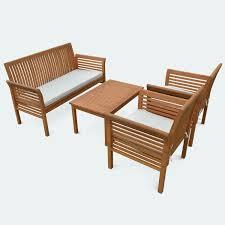 chaise nouveau chaise et table de jardin nouveau stunning cdiscount salon de jardin