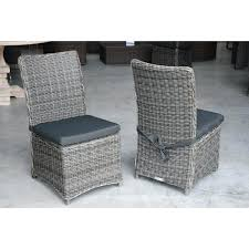 chaise tress e fauteuil tresse de jardin chaise en fauteuil resine tresse jardin