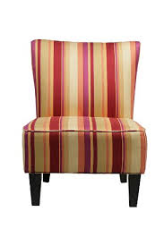 Striped Accent Chair Best Striped Accent Chairs Review Best Accent Chair