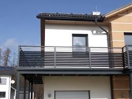 wohnflã chenberechnung balkon prentresultaat vir balkongeländer huis