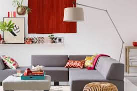 Best Rug Websites Style On A Budget 10 Sources For Good Cheap Rugs Apartment Therapy