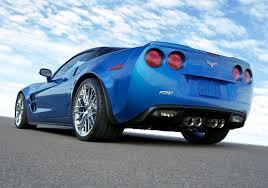 corvette zero 1 racy corvette zr1 offers ny daily