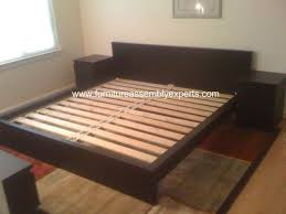 Ikea Bed Frame King Size King Size Bed Frame Ikea Awesome King Size Ikea Mattress