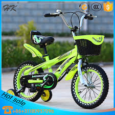 kids 50cc motocross bikes kids dirt bike toys china kids dirt bike toys china suppliers and