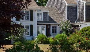 enjoy luxury accommodations on cape cod in chatham ma