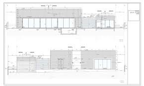 gallery of house in rishpon studio de lange 36