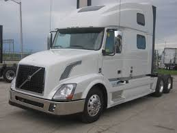 2013 volvo semi truck for sale image gallery 2013 volvo 780 truck
