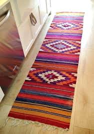 Purple Runner Rugs Purple Carpet Runner White Carpet Runner Wedding Rug Aisle