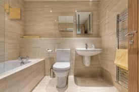 travertine bathroom designs bathroom travertine grand travertine bathroom ideas pictures