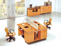 2 person workstation desk wooden workstation 2 person workstation executive workstations buy