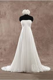 Best 25 Corset Wedding Dresses Ideas On Pinterest Wedding Dress