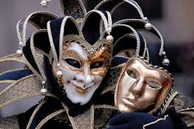 venetian carnival mask time to celebrate carnevale speak eatalian