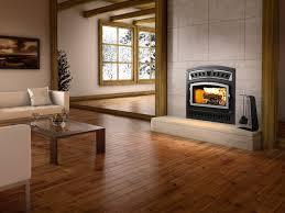fp10 lafayette performances fireplaces valcourt