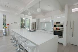 gray kitchen ideas design accessories u0026 pictures zillow digs