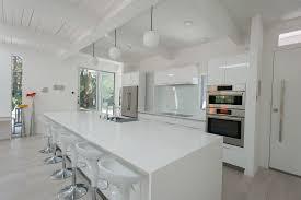 Designer White Kitchens Pictures Luxury Gray Kitchen Design Ideas U0026 Pictures Zillow Digs Zillow