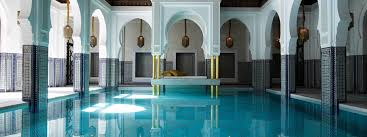 things to do day pass lunch to la mamounia hotel 153