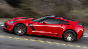 callaway corvette price the 144 000 callaway aerowagen is way more than just a corvette