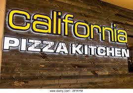 california pizza kitchen restaurant stock photos u0026 california
