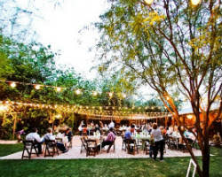 wedding venues az top 10 wedding venues in az best banquet halls