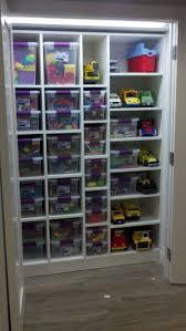 Childrens Storage Furniture by Best 20 Creative Toy Storage Ideas On Pinterest Toy Storage