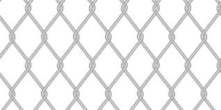 illustrator tutorial wire fence illustrator tutorials u0026 tips